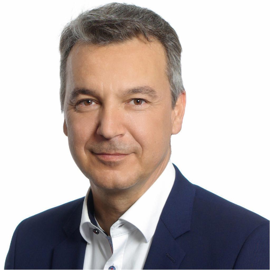 Axel Weeber