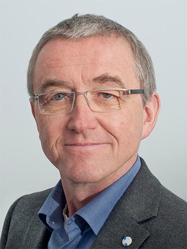 Dr. F. Jörg Wohlgemuth