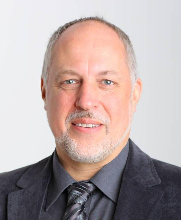 Prof. Dr.-Ing. Hartwig Künzel